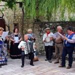 I Cantori della Valnerina Ferentillo-8