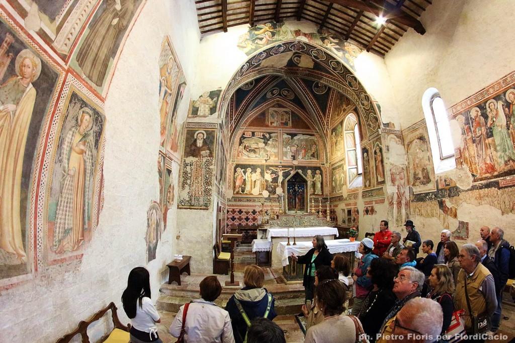 Chiesa di Santa Maria-2