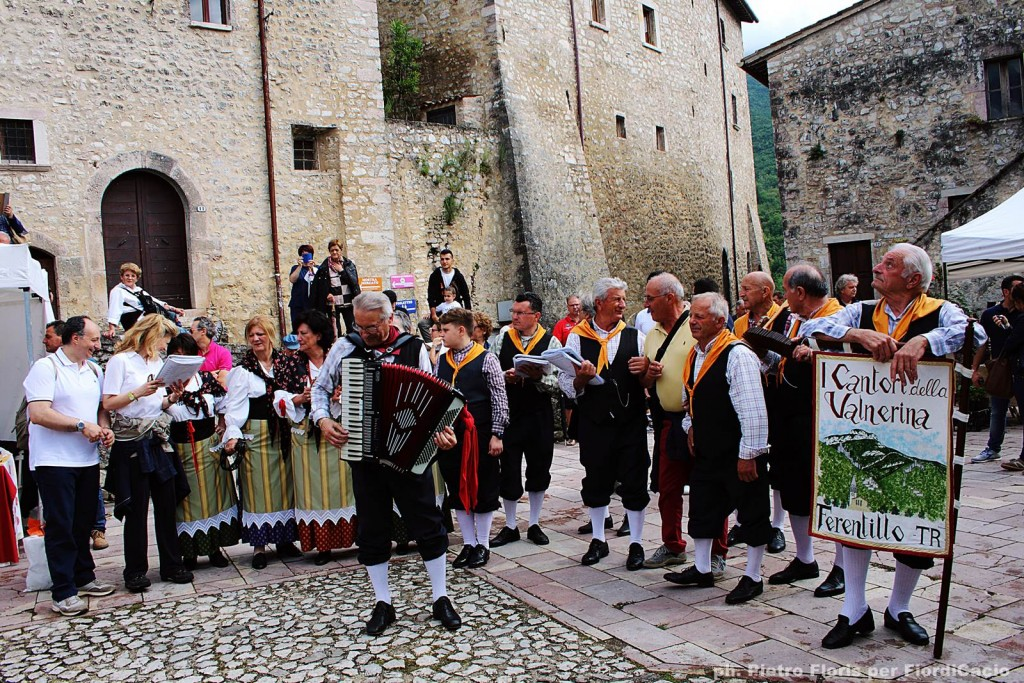 I Cantori della Valnerina Ferentillo-7