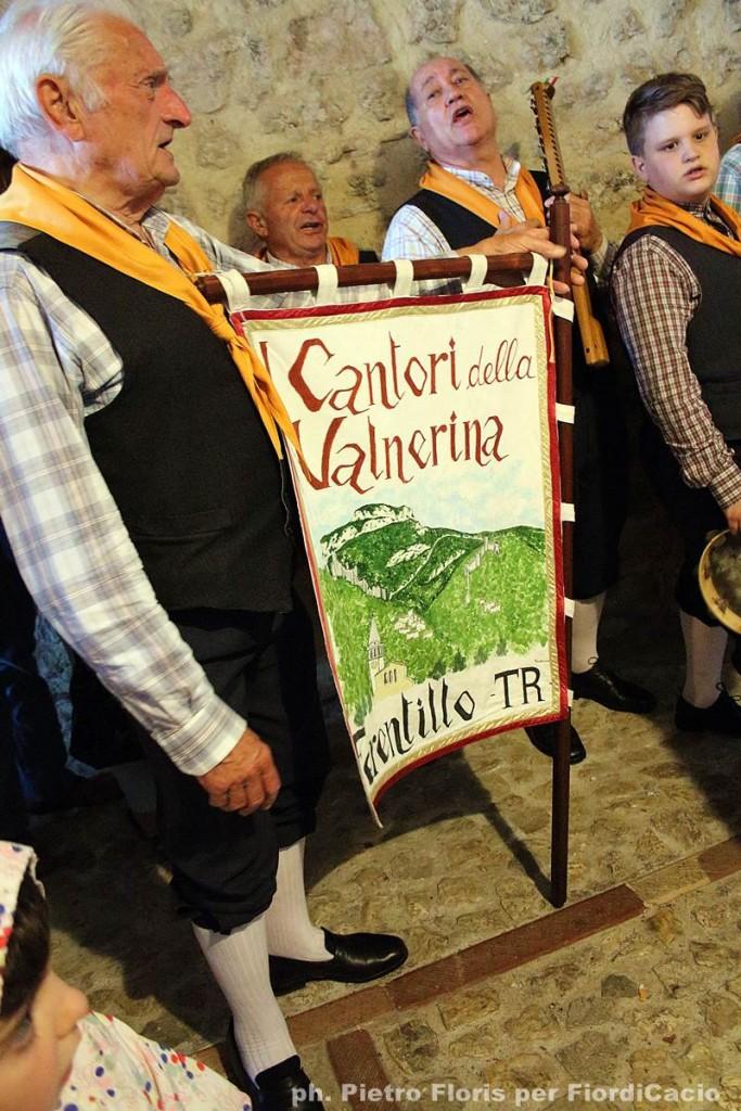 I Cantori della Valnerina Ferentillo-6