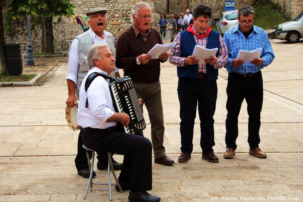 I Cantori della Valnerina Ferentillo-5