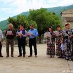 I Cantori della Valnerina Ferentillo-4