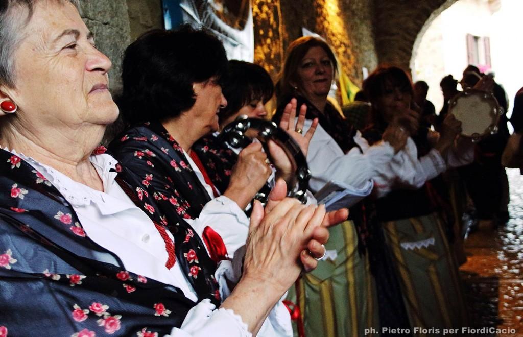 I Cantori della Valnerina Ferentillo-3