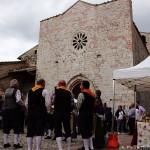 I Cantori della Valnerina Ferentillo