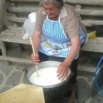 Lavorazione del formaggio-1-