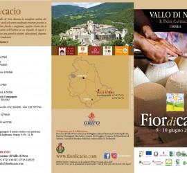 fiordicacio-2018_01_web