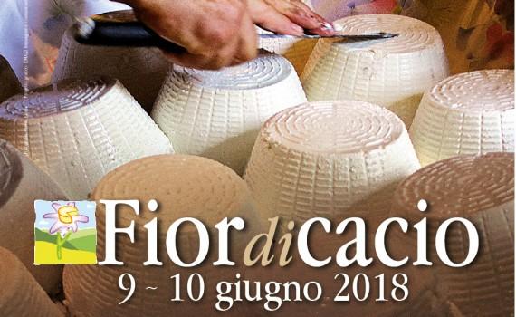 volantino_fiordicacio_1